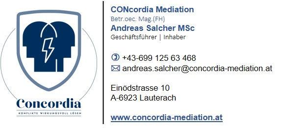 Signatur Concordia.jpg