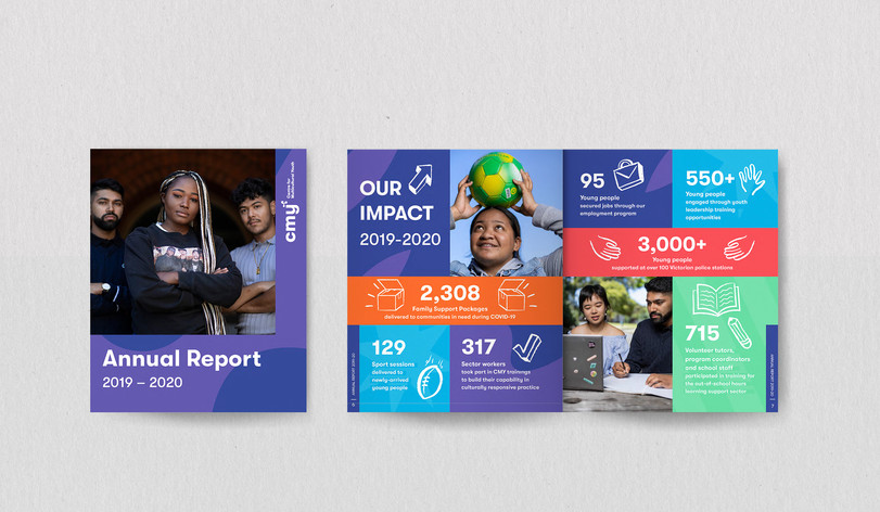 Annual-Report-mockup.jpg