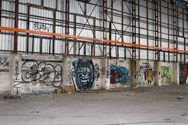streetart_warehouse.jpg