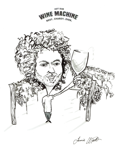 hot dub wine machine caricature 6.png