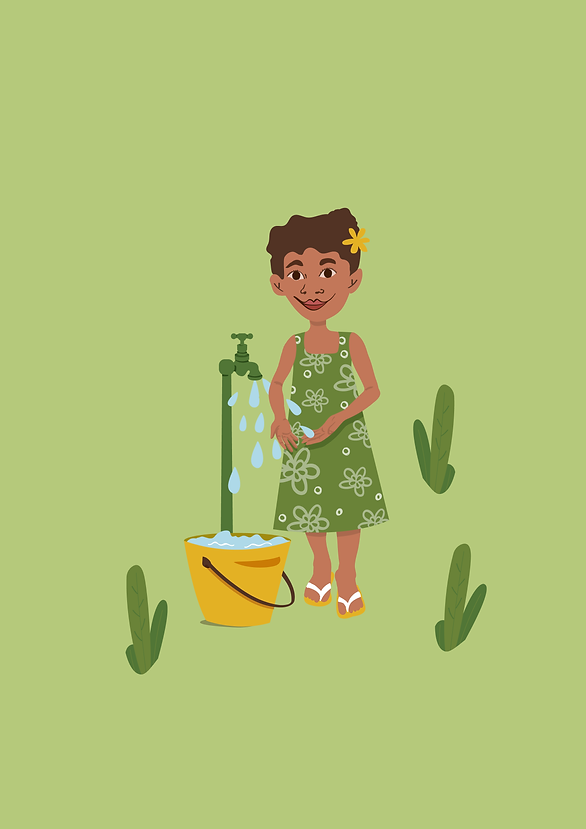 Vanuatu_washing hands_MYA_Main Illustrat
