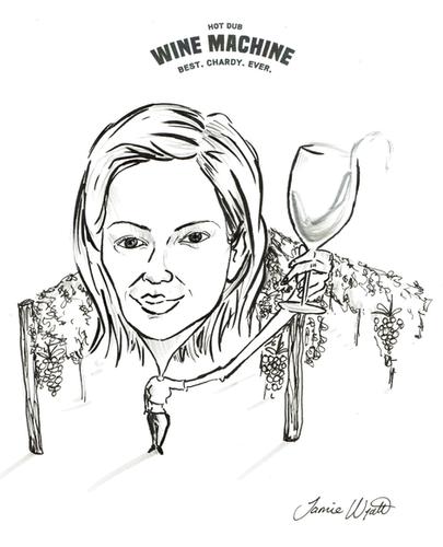 hot dub wine machine caricature 5.png
