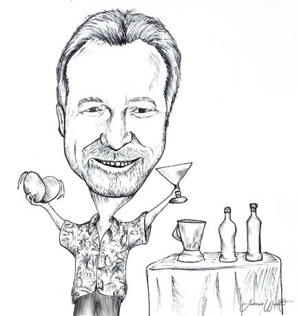 MangoDaq_caricature2.jpg