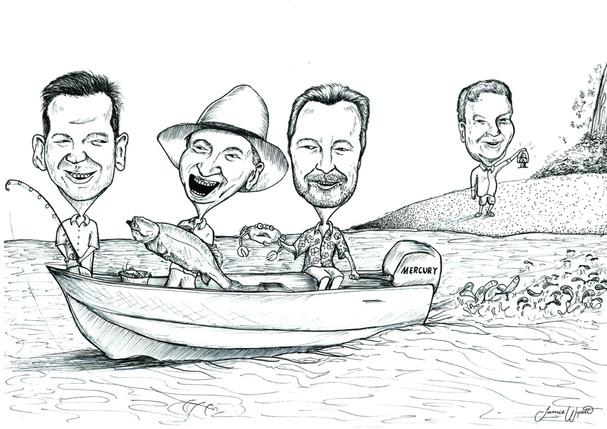 boatfishing_caricature.jpg