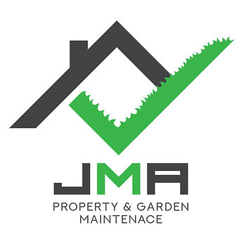 JMA_facebookdp.jpg