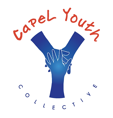 CapelYouth_logodesign_19.png