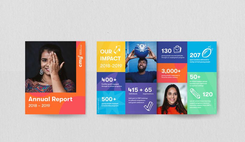 2019 Annual-Report-mockup.png