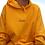 Thumbnail: Dunstan | Yellow Hoodie
