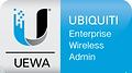Ubiquiti WLAN Netzwerk professionell