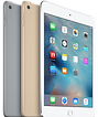 "Apple iPad mini 4 7.9"" Wifi und Cellular 128GB"