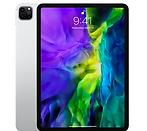 "Apple iPad Pro 11"""