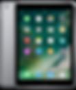 "Apple iPad Pro 9.7"" Wifi und Cellular 32GB"