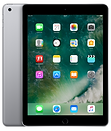 "Apple iPad Pro 9.7"" Wifi und Cellular 32GB"