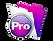 FileMake ist sowohl Mac und Windows kompatibel, ideal für kleine bis hinzu komplexen Datenbanken