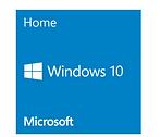 Microsoft Windows 10 Home 64bit, OEM, deutsch