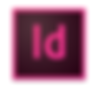 Adobe InDesign CC Singel-Applikation