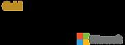 Microsoft Partner Zertifizierung