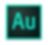 Adobe Audition CC Singel-Applikation