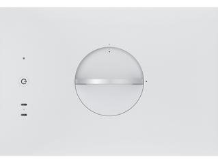 Der neue Mac Pro - Die Rückkehr einer Legende! Die Power, alles zu verändern.