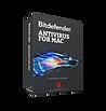 Bitdefender ist eine professionelle Virenschutzsoftware für Mac, welche sich in unseren persönlichen und ausgiebigen Test sehr bewährt hat.