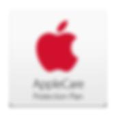 AppleCare Protection Plan für iMac, iPad, MacBook, iPhone