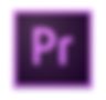 Adobe Premiere CC Singel-Applikation