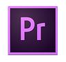 Adobe Premiere CC Singel-Applikation
