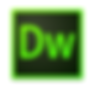 Adobe Dreamweaver CC Singel-Applikation