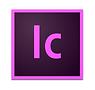 Adobe InCopy CC Singel-Applikation