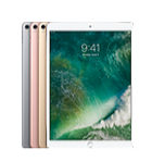 "Apple iPad Pro 12.9"" Wifi und Cellular 64GB"