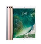 "Apple iPad Pro 10.5"" Wifi und Cellular 64GB"