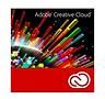 Adobe Creative Cloud für Teams Education, Schule, Schüler