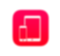 DEP, VPP, vollautomatisce Konfiguratin von Mac OS und iOS