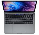 """Apple MacBook Pro 13"""" mit Touchbar spacegrey, 256GB Flash"""