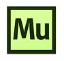 Adobe Muse CC Singel-Applikation