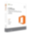 Microsoft Office Mac 2016, deutsch, Home und Business