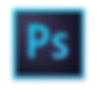Adobe Photoshop CC Singel-Applikation