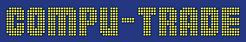 ctw_logo_für_mail.png