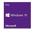 Microsoft Windows 10 Pro 32bit, OEM, deutsch