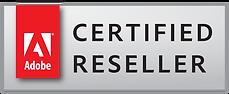 Adobe Creative Cloud Reseller