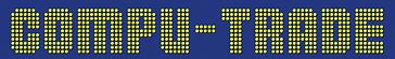 Compu-Trade Logo