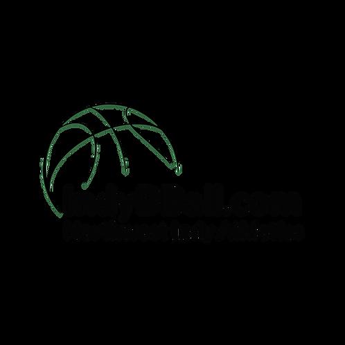 Sunday Men's Basketball League