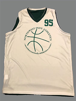 NWIA%20Jersey%20White%20Front_edited.jpg
