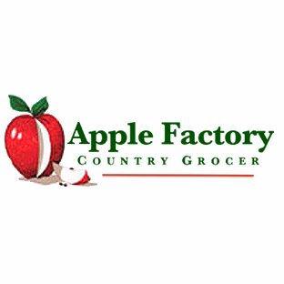 apple factory- brawta caribbean.jpg
