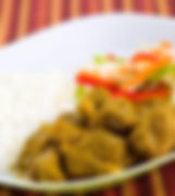 jamaican-curry-goat-recipe.jpg
