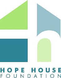 high res logo_ (1).jpg