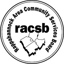 RACSB_Logo.jpg