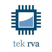 Copy of Tek RVA.jpg