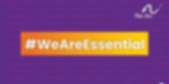 we are essential.PNG