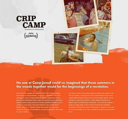 screencapture-cripcamp-2020-07-05-22_39_10.png